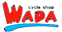 Cycle Shop WADA