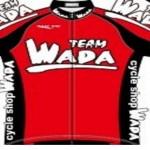wada_21nov2011_a-7-e1336374504301